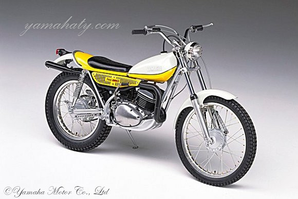 25026 yamaha ty 250 1974 yamaha ty250 wiring diagram at webbmarketing.co