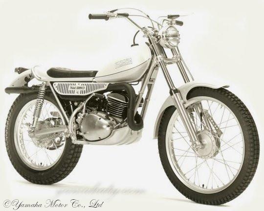 Yamaha Yt For Sale